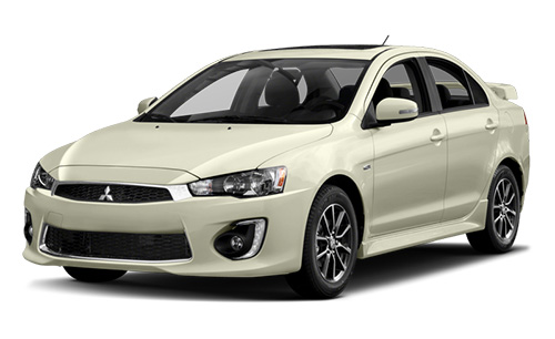 mitsubishi-lancer-for-rent-in-Lebanon-by-race-rent-car